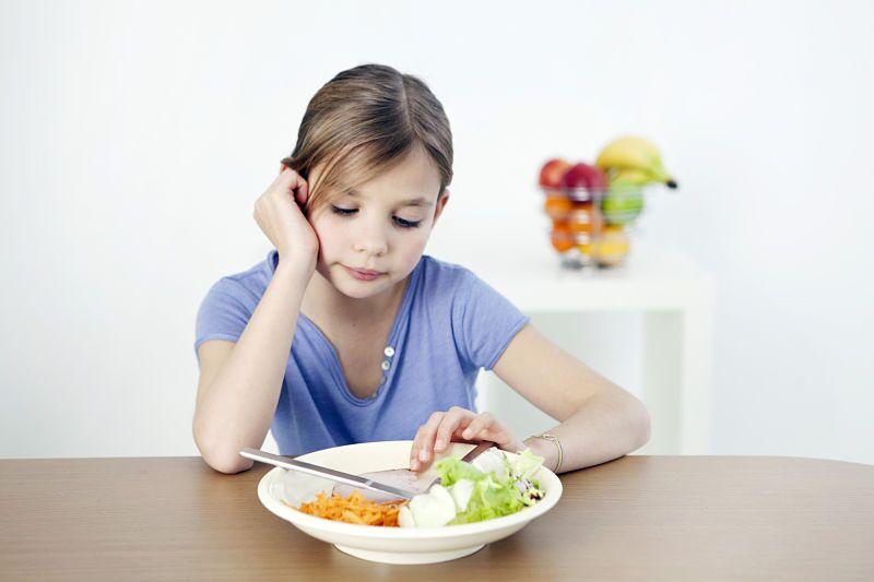 trastornos alimentarios
